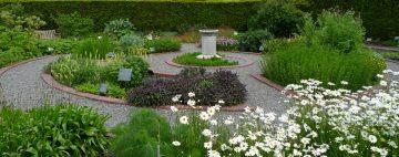 UBC Botancial Garden